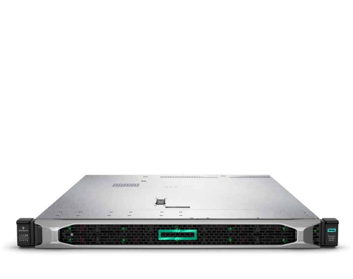 hpe-proliant-dl380-gen10
