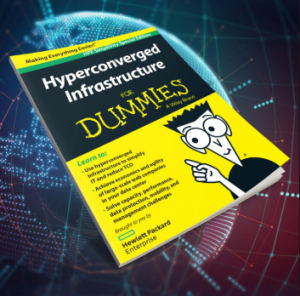 hyperconverged-for-dummies
